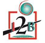 I2B - Travail Temporaire